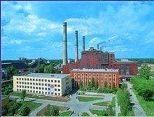 На Сибирском химкомбинате произошла внеплановая остановка атомного реактора