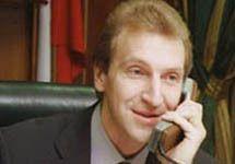 Кто в стране будет главным после 7 мая, знает лишь помощник Путина Игорь Шувалов