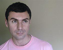 Предполагаемые убийцы журналиста Ильяса Шурпаева дают противоречивые показания