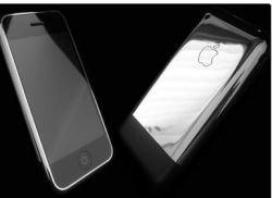 iPhone в России и буква закона: расставим точки над i