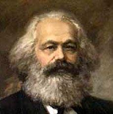 Письмо Карла Маркса продали за 50 тысяч евро