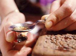 Лечение наркозависимых в России может стать принудительным