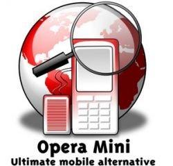 Норвежцы показали бета-версию Opera Mini 4.1
