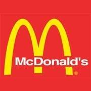McDonald\'s намерен развеять мифы о своей продукции