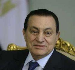 """Египетские власти избавляются от \""""братской\"""" оппозиции"""