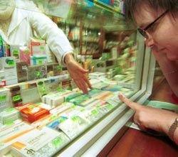 Почему проблему аптечной наркомании в России никто не решает?