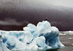 Пейзажные фотографии Аляски (фото)