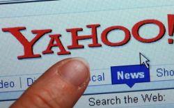 Мобильный поисковик Yahoo научился понимать голосовые запросы