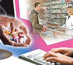 Какие лекарства в аптеках вызывают зависимость?