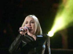Подписав контракты с Мадонной и U2, Live Nation переманила к себе Jay-Z