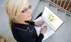 Офис и социальные сети: повальная болезнь?