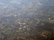 К 2025 году Москва станет вдвое больше