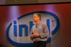 """Intel создаст \""""противоугонную систему\"""" для ноутбуков"""