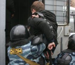 Российская оппозиция: мифы и реальность