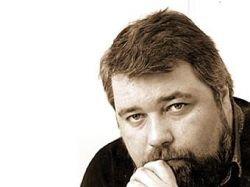 Дмитрия Довгия обвинили в разглашении служебной информации по делу об убийстве Анны Политковской