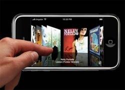 Хакеры научились устанавливать на iPhone любую версию прошивки и любую ОС