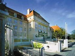 Государственный банк Баварии потерял более четырех миллиардов евро