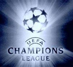 В Москве представлен официальный мяч финала Лиги чемпионов по футболу