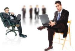 Что на самом деле говорят о вас работодатели?