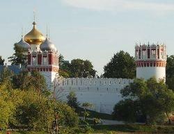 Превращению России в страну развитого туризма мешают налоги
