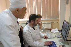 В России будет создана единая медицинская интернет-сеть