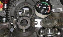 ГАЗ и Magna планируют создать предприятие по выпуску автокомпонентов