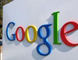 Google вынужден увольнять сотрудников