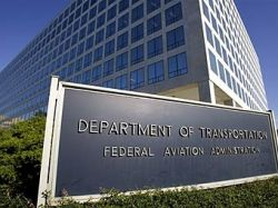 Авиационные власти США начали проверку четырех авиакомпаний