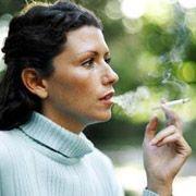 За тягу к курению и рак лёгких отвечают гены