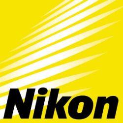 Nikon догоняет Canon на рынке зеркальных камер