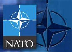 НАТО предложило России подумать о создании трехстороннего ПРО