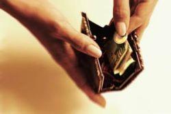 Как не платить ЕСН