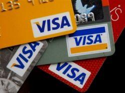 За год интернет-мошенники обманули американцев на 239 миллионов долларов