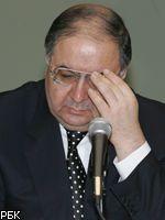 Алишер Усманов заработал 270 млн долларов на продаже акций Mount Gibson