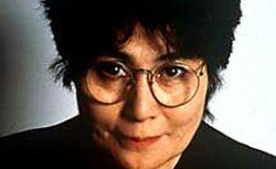 Вдова Джона Леннона Йоко Оно поддержала экс-супругу Пола Маккартни