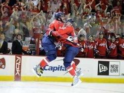 Александр Овечкин установил новый рекорд результативности в НХЛ