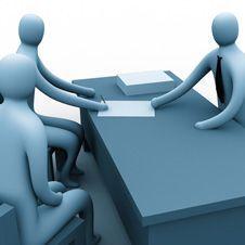 Бизнес и виртуальные миры: кто кого захватывает?