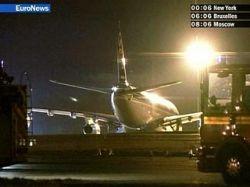 В Лондоне судят восьмерых экстремистов, намеревавшихся взорвать самолеты