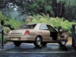 Hyundai отложила повышение цен на свои автомобили
