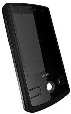 Два телефона класса high-end от нового бренда Velocity Mobile