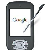 LG Telecom адаптирует Google Android для своих сервисов