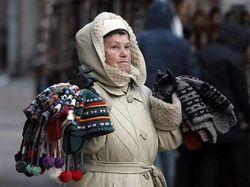 Россияне назвали финансовым успехом безбедную старость