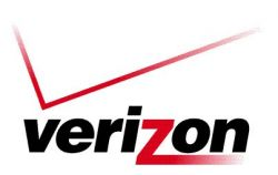 Verizon выпустил собственный поисковый продукт