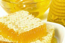 Настоящий мед сегодня стал редкостью