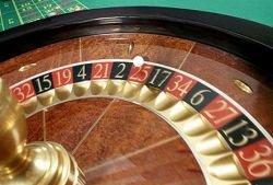 Игорное лобби открыло второй фронт: четыре резервации для казино могут умереть, не родившись