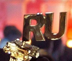 Самые популярные праздники в Рунете