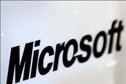 Microsoft взялся за улучшение Live Search для мобильных телефонов