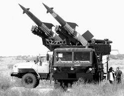 Североатлантический альянс предлагает России объединить системы противоракетной обороны России, США и НАТО