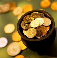 Заявления о добровольных пенсионных накоплениях можно будет подавать с октября