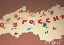 """Запрещённый клип Олега Газманова на песню \""""Заря\"""" (видео)"""